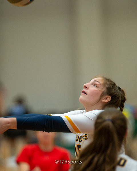 OHS VBall at Seaholm Tourney 10 26 2019-200.jpg