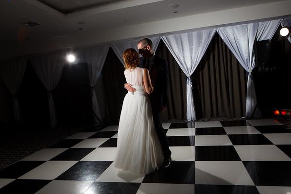 Phil & Gloria Croxon Wedding-539.jpg