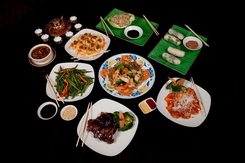 ChinaGorge1029.jpg