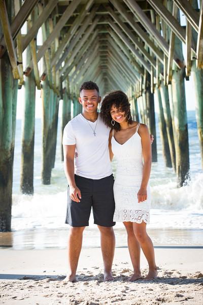Family photography Surf City NC-343.jpg