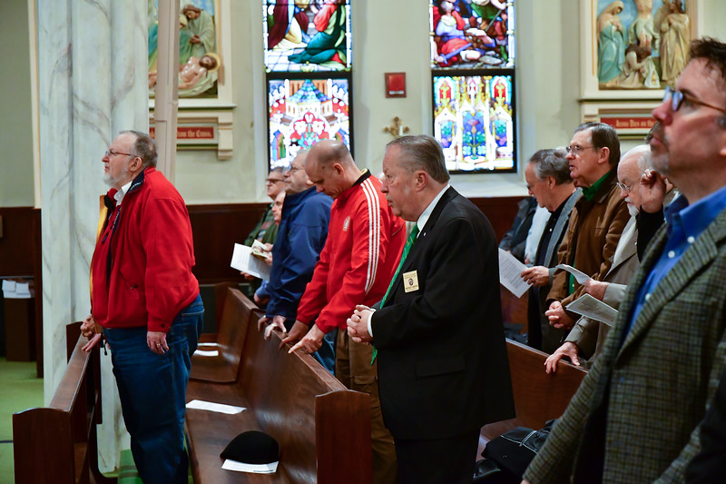 Men-of-St-Joe-2018-39