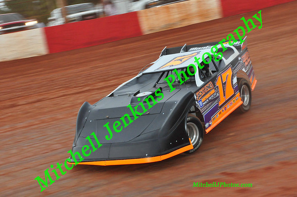 Steelhead Latemodels