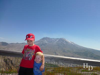 2012-09 St. Helens