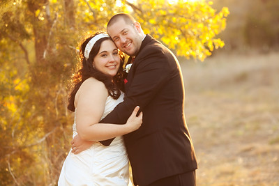 Kenny and Sarah's Wedding | 11.12.11