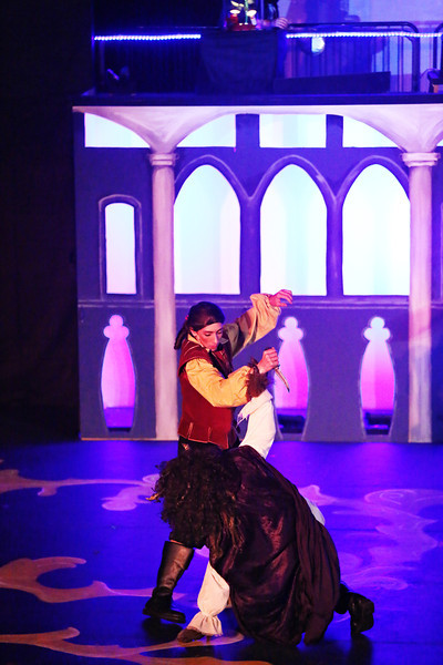 Debbie Markham Photo-Closing Performance-Beauty and the Beast-CUHS 2013-328.jpg