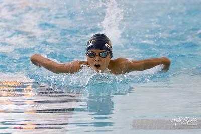 2021 Maryland Swimming State Championships