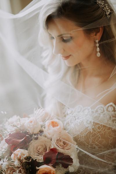 Seattle Wedding Photographer-233.jpg