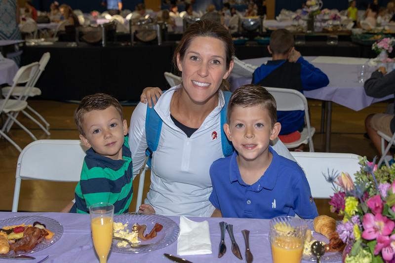 4.23.19 CSN Mother's Day Breakfast-144.jpg