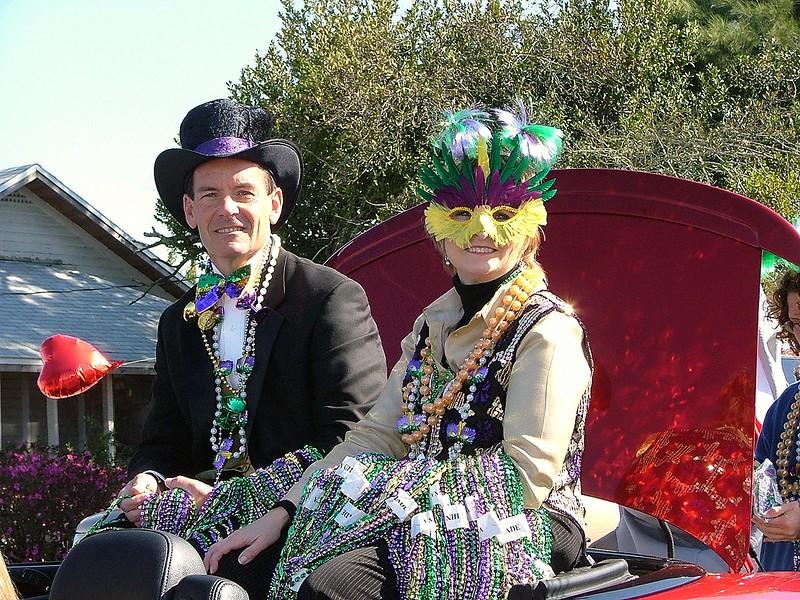 2007 Mardi Gras 036.jpg