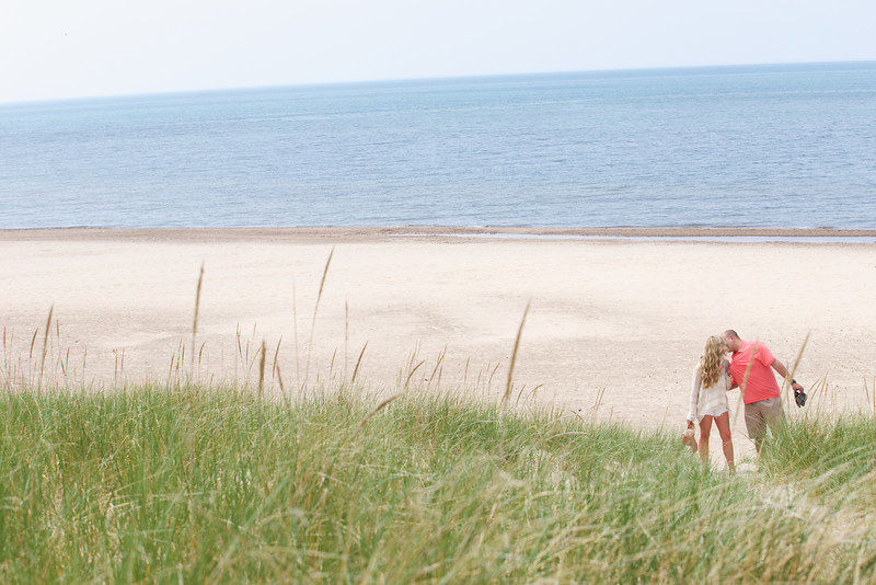 Le Cape Weddings - Angela and Carm - New Buffalo Beach Wedding Photography  640.jpg