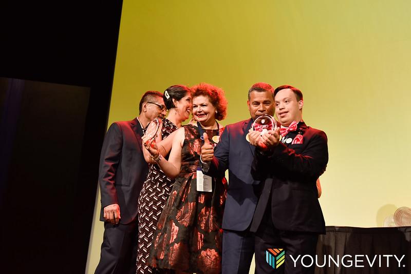 09-20-2019 Youngevity Awards Gala JG0050.jpg