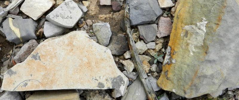 terlingua ranch 117 rocks.jpg