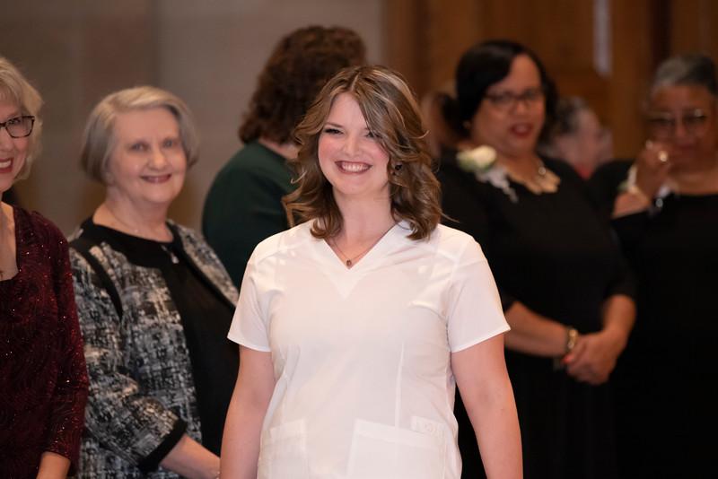 20191217 Forsyth Tech Nursing Pinning Ceremony 055Ed.jpg