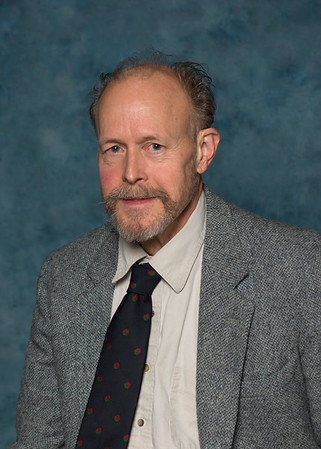 Erik Bjork  - MC Consultants