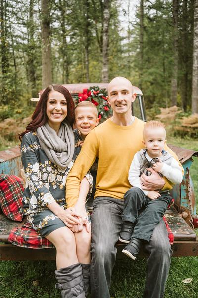 Schreiber Family Mini Session 2018-6.jpg