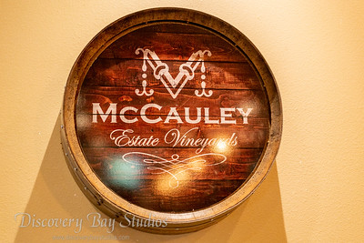 McCauley Estate Vineyards 1-26-19