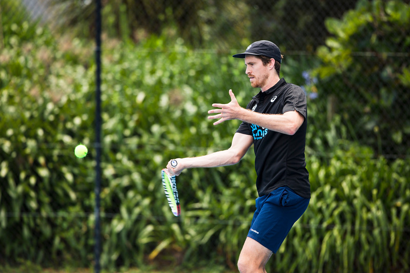 tennis-nz-2019-016.jpg
