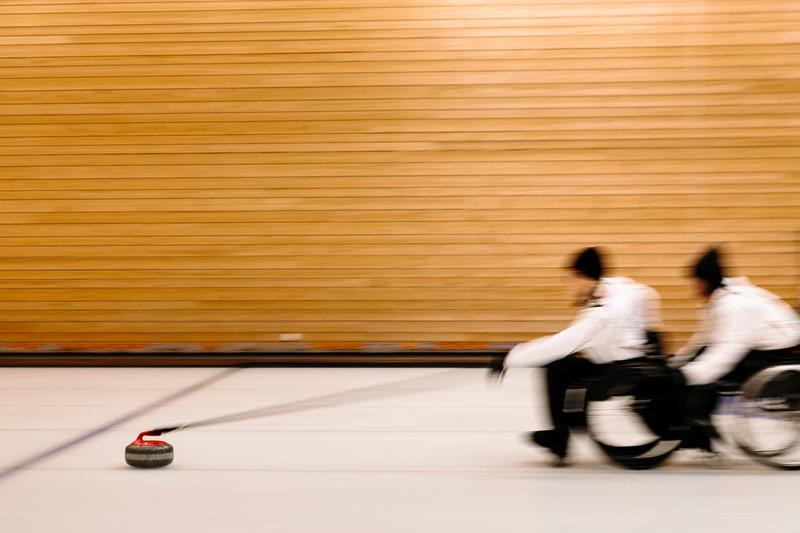 ParalympicsCurlingteamLuzernJan18-35.jpg