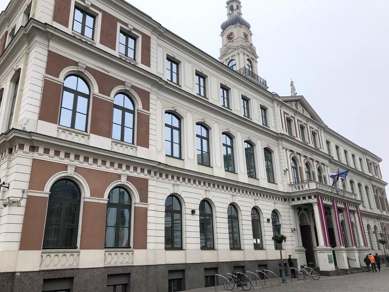 Riga125.jpg