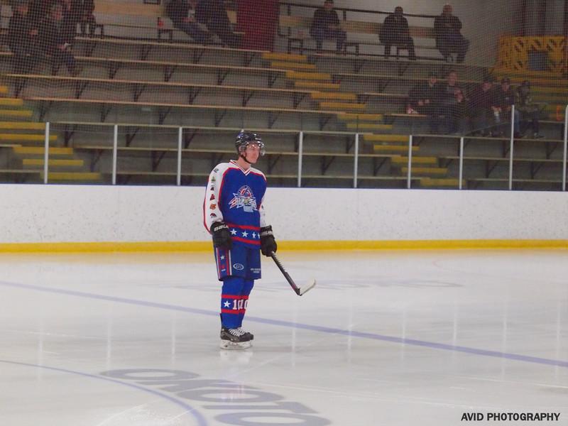 Heritage Junior Hockey League All Star Game 2018 (51).jpg