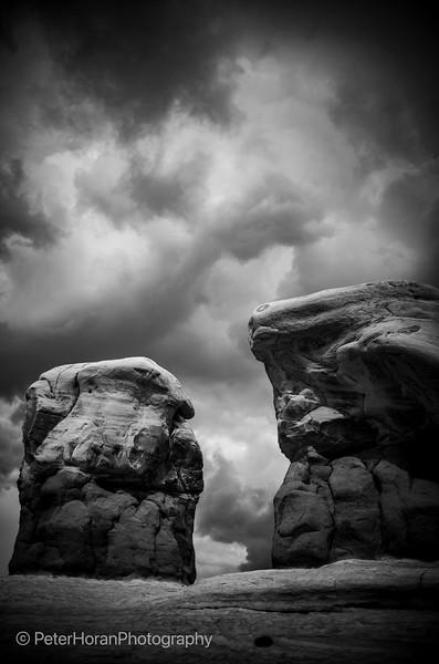 Red Rocks. White Clouds-03.jpg