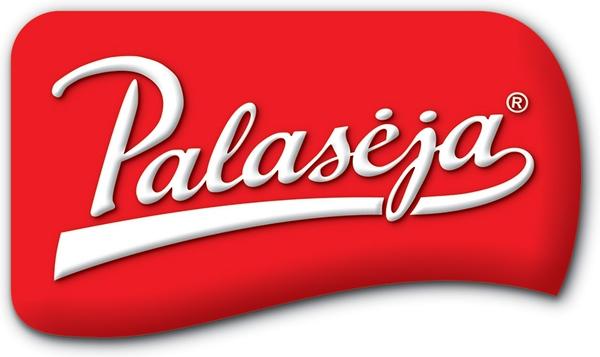 Palaseja logo