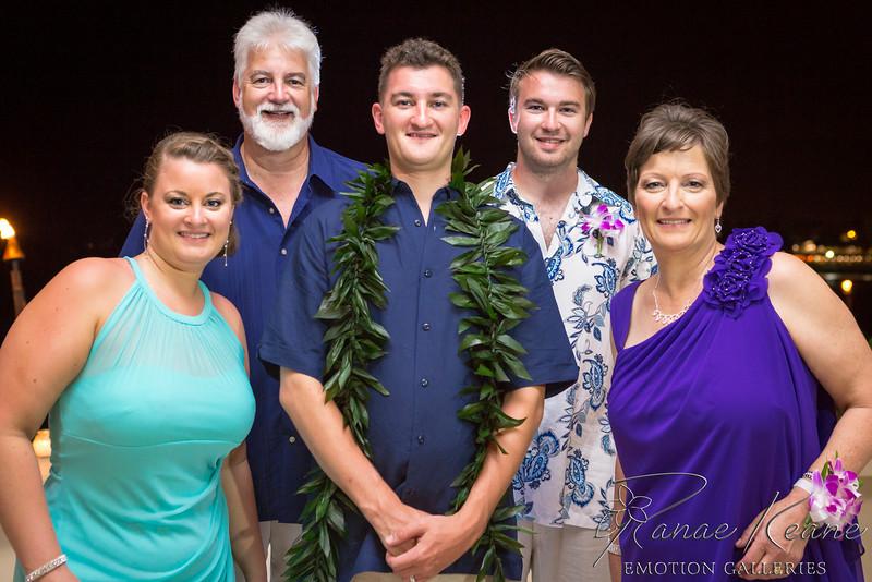 271__Hawaii_Destination_Wedding_Photographer_Ranae_Keane_www.EmotionGalleries.com__140705.jpg