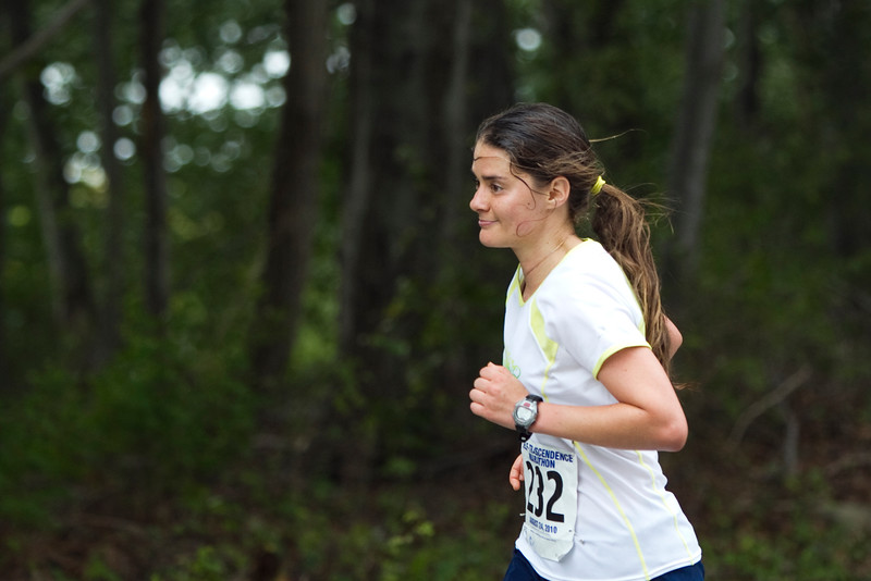 marathon10 - 551.jpg