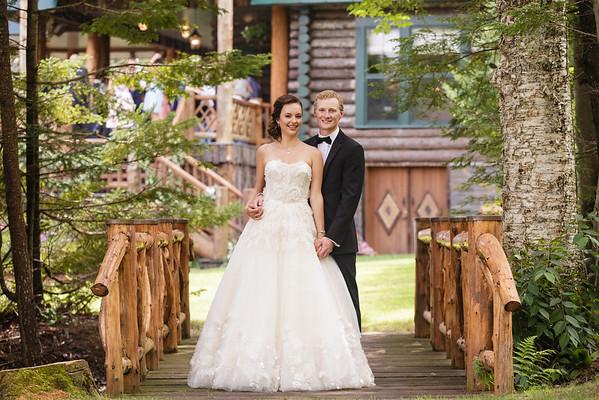 02 - Wedding Day