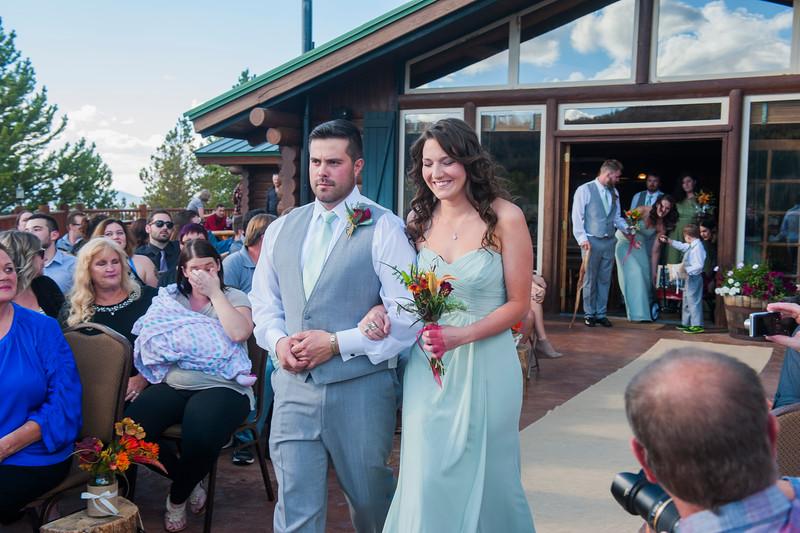 Jodi-petersen-wedding-166.jpg