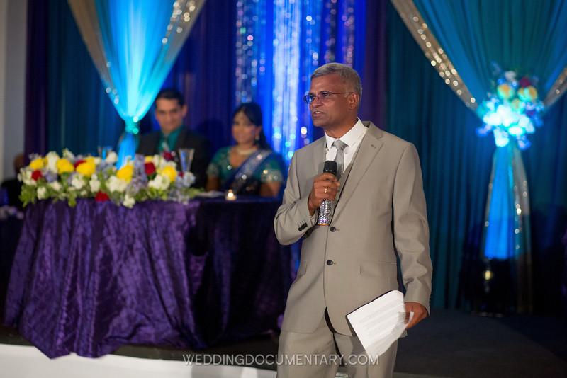 Sharanya_Munjal_Wedding-1217.jpg