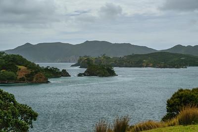 2015-02-24-New-Zealand-11.jpg