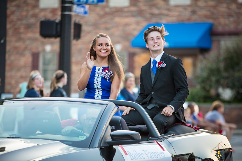 2017 Homecoming MCH-0374.jpg