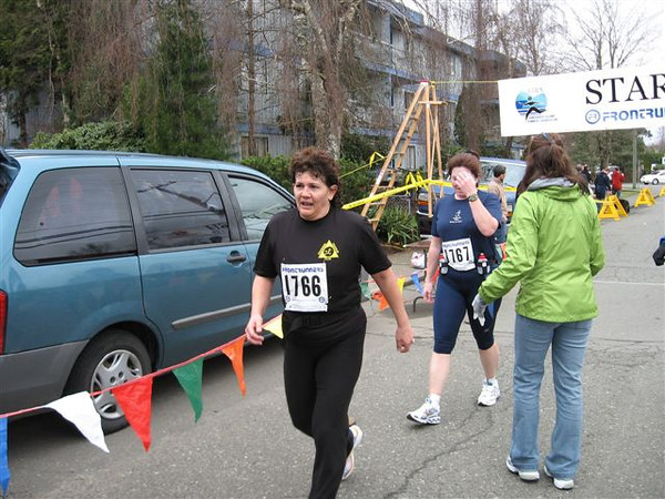 2007 Comox Valley Half Marathon - comoxhalf2007-118.jpg