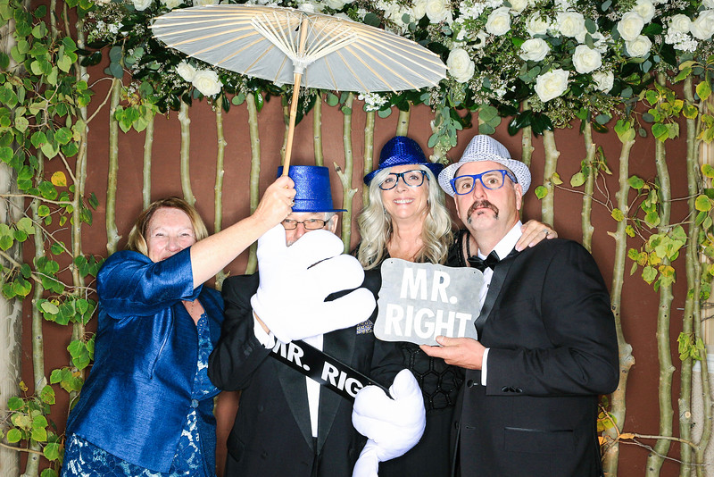 Jacqueline & Tony Get Married in Aspen-Aspen Photo Booth Rental-SocialLightPhoto.com-71.jpg