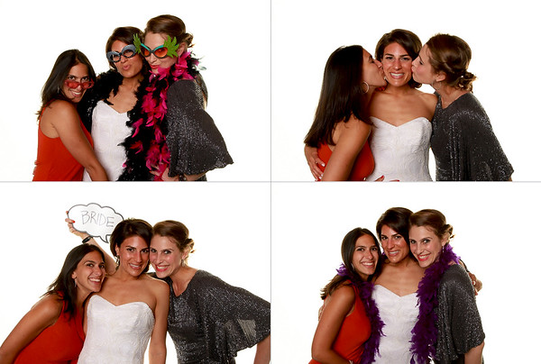 2013.05.11 Danielle and Corys Photo Booth Prints 007.jpg