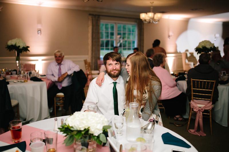 amie_and_adam_edgewood_golf_club_pa_wedding_image-1154.jpg