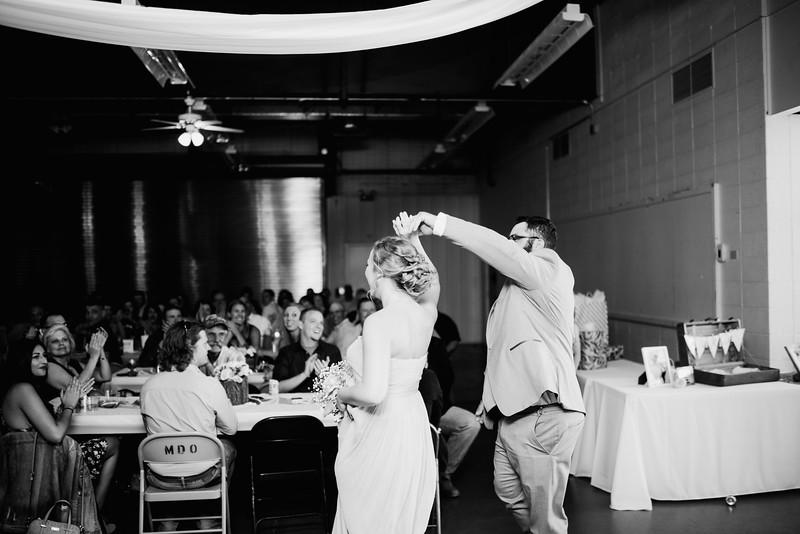 Wheeles Wedding  8.5.2017 02448.jpg