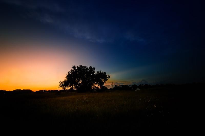 FALLsunset sky 2 (1 of 1).jpg