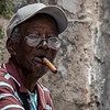 ...and the cigar-smoking people we encountered