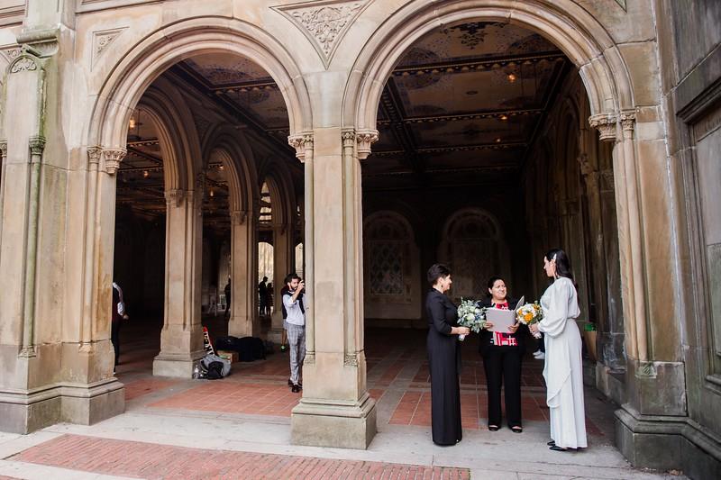 Andrea & Dulcymar - Central Park Wedding (193).jpg