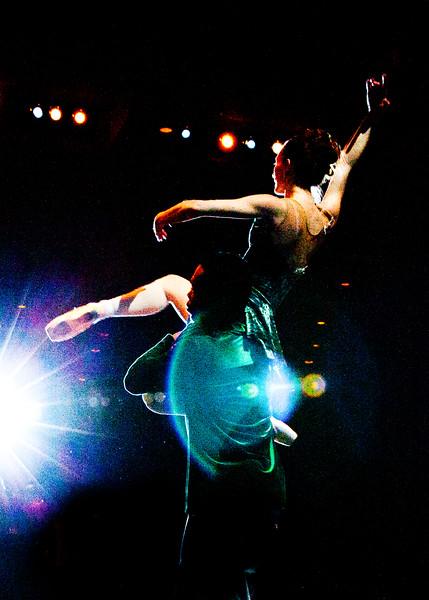 1 WOW VaVaVoom Prima Ballerina 2015-0970.jpg