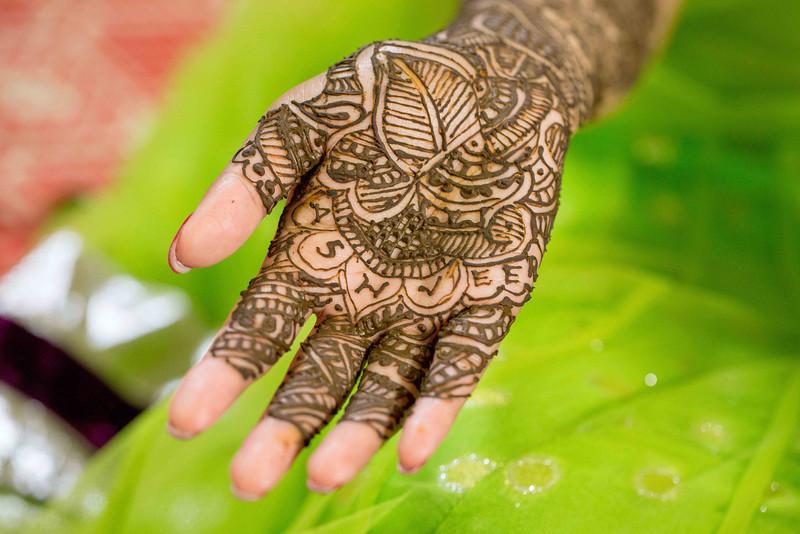 Priya_Mehendi (27 of 238).JPG
