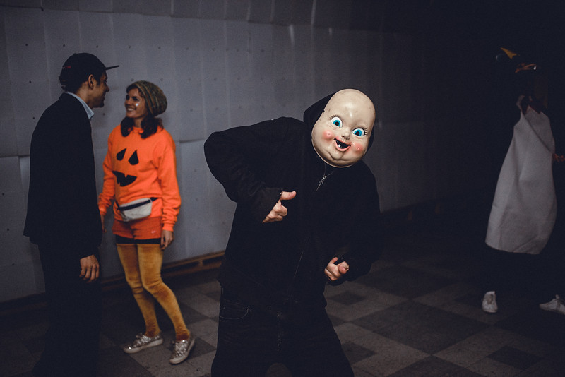 Pittsburgh Event Photographer - Spirit - Halloween Party 2019 111.jpg