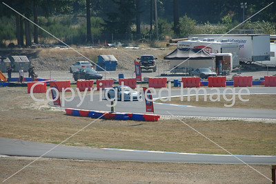 2011 Test And Tune Event - #11 - Aug 12th