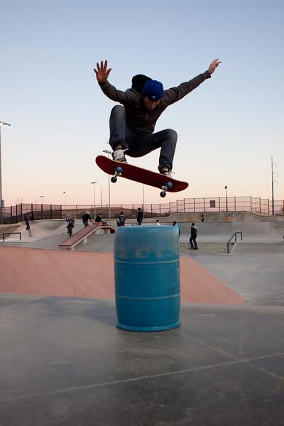 20110101_RR_SkatePark_1546.jpg