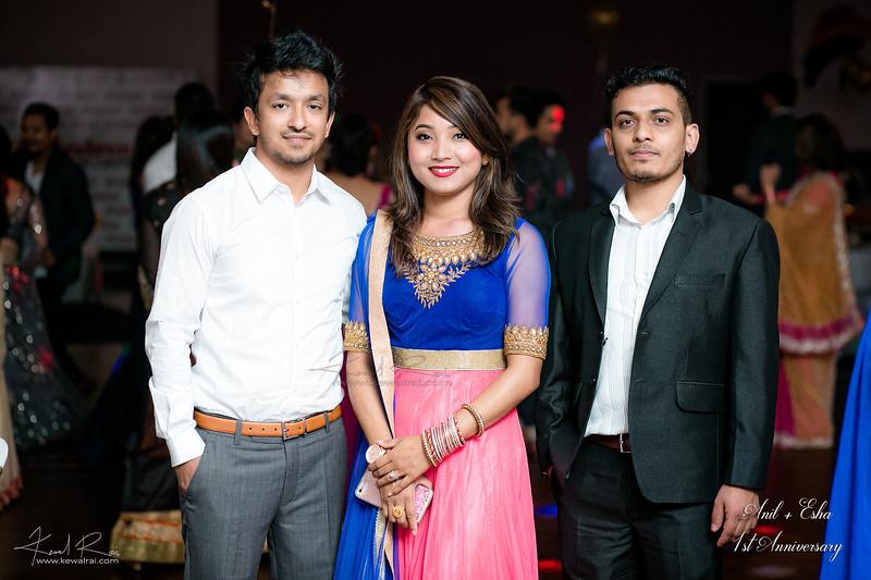 Anil Esha 1st Anniversary - Web (363 of 404)_final.jpg