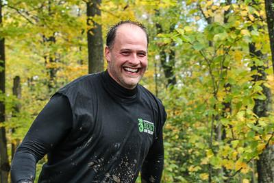 Apex Mud Run