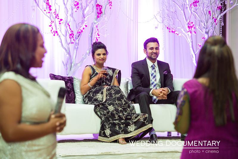 Rajul_Samir_Wedding-973.jpg