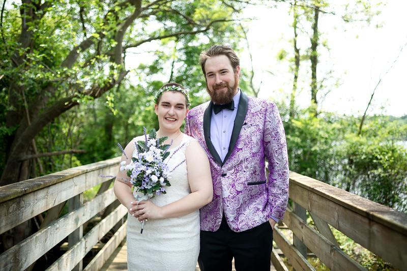 Abigail Truman Wedding (081).jpg